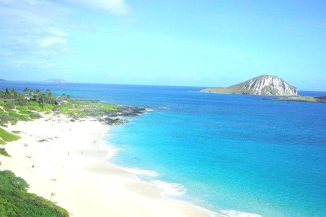 hawaii-975623_640.jpg
