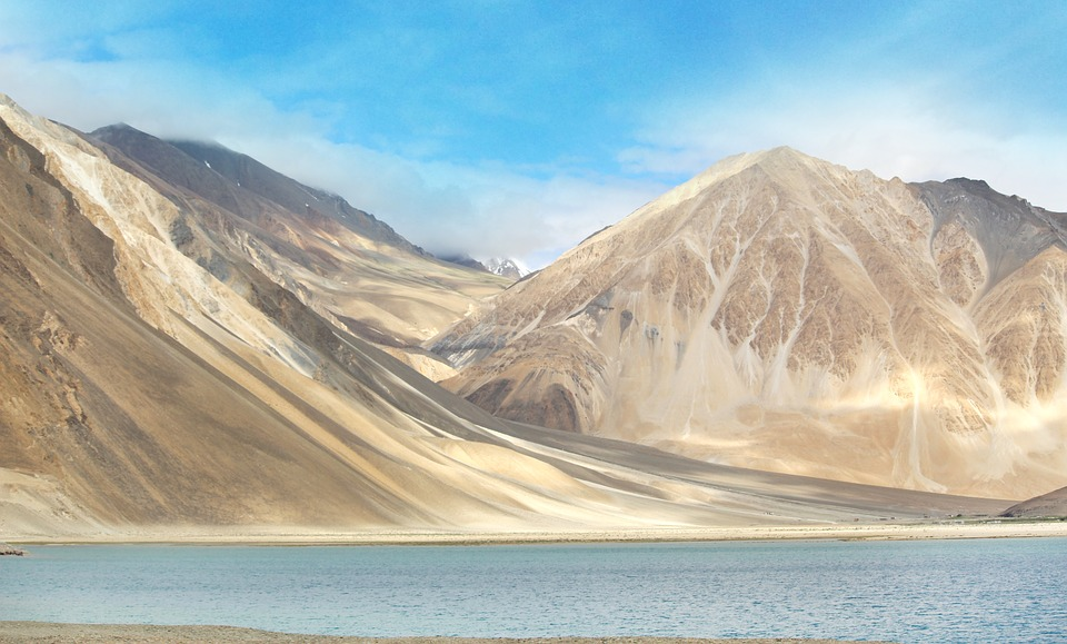 ladakh-2818861_960_720.jpg